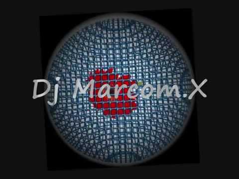 80 90 dance megamix dj marcom x