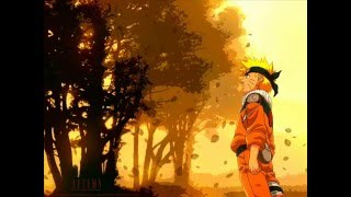 "Naruto Ending 2 ""Harmonia"" por Rythem."