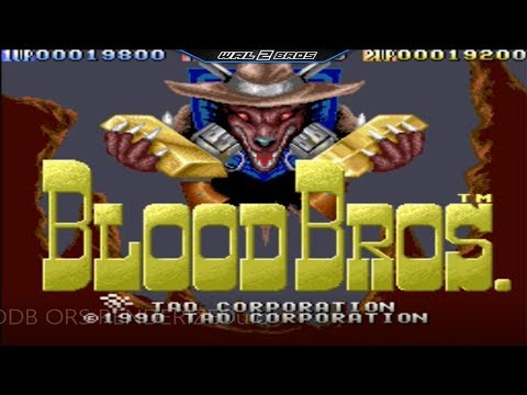 [blood-bros]-full-gameplay-(mame-arcade)-fullhd-60fps