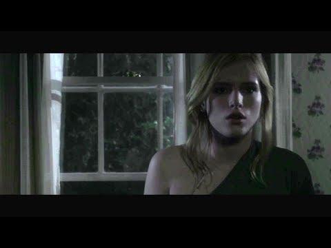 AMITYVILLE: THE AWAKENING (2017) CLIP #1 (HD) Bella Thorne, Cameron Monaghan