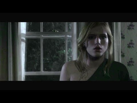 AMITYVILLE: THE AWAKENING (2017) CLIP #1 (HD) Bella Thorne, Cameron Monaghan streaming vf