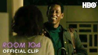 'The Knockadoo' ft. Orlando Jones Ep. 3 Clip | Room 104 | Season 1