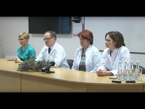 Врач-гинеколог отказала в помощи беременной женщине