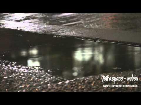 Tetraspace - Milieu
