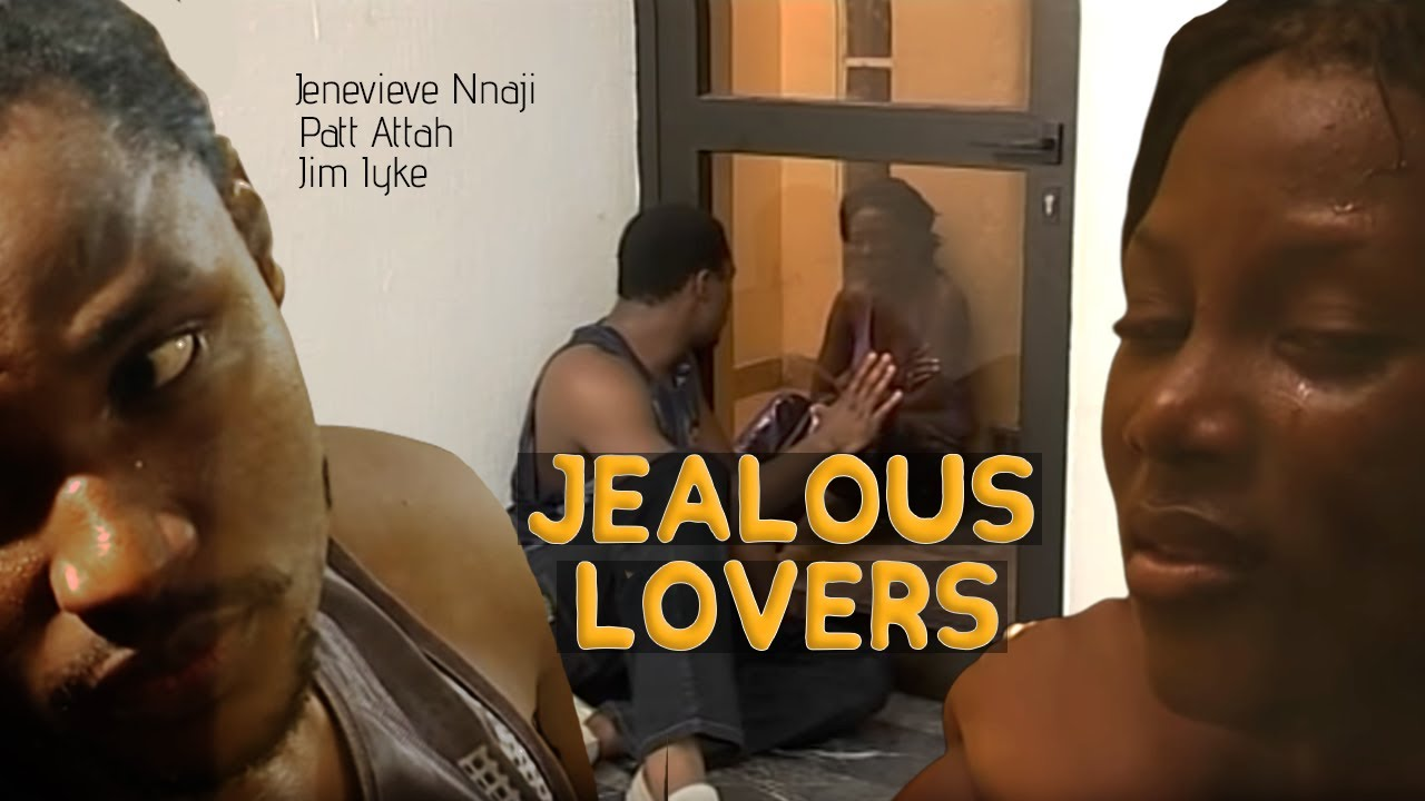 Image result for jealous lovers