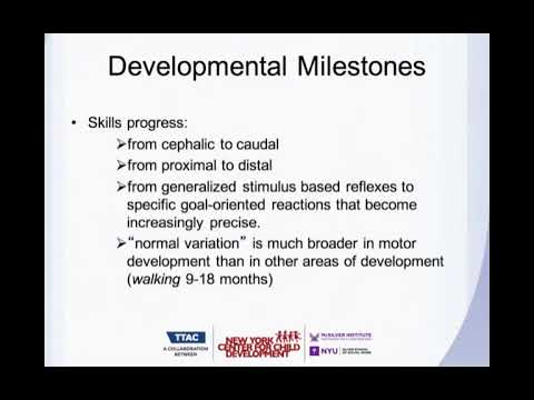 17-Year-Old Child Development Milestones