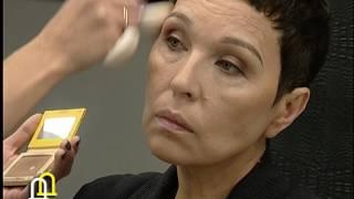 видео Арабский макияж: характерные особенности