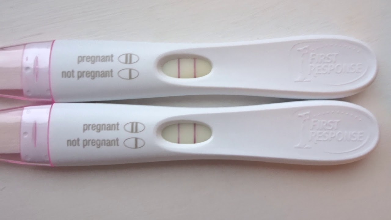 Confused - BBT Drop and Spotting 13/14 DPO