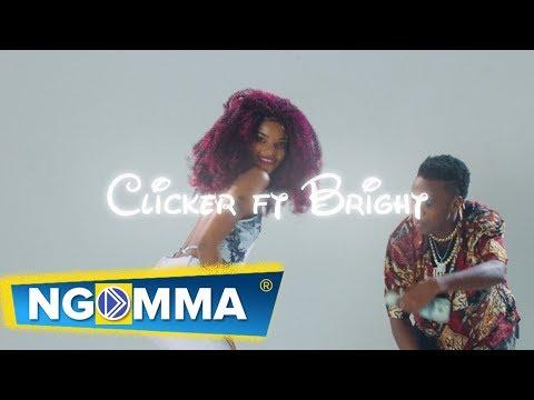 Clicker Ft Bright HAWATUDAI (Official Video)