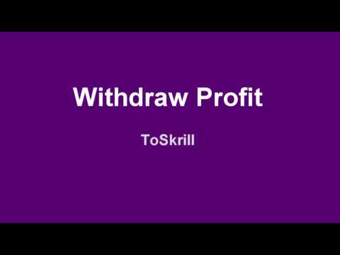 Arbitrage Software Forex Profit 55 164 % : Westernpips Group