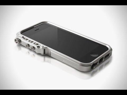 Огромный выбор стильных чехлов для iphone 5/5s с оперативной доставкой в киеве, по украине. Оригинальные бампера на айфон 5 по лучшим ценам.