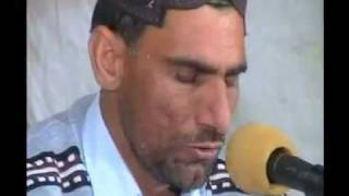 SAIF UL MALOOK 11 16NASIR QADRI v QADEER BUTT BEST KHARALA JHELUM
