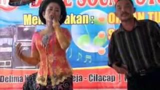 Video Udan Kangen - download MP3, 3GP, MP4, WEBM, AVI, FLV Agustus 2017