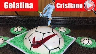 CR7, Cristiano Ronaldo / Una Creativa