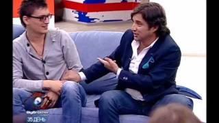 Big Brother 24.10.2011 (002)