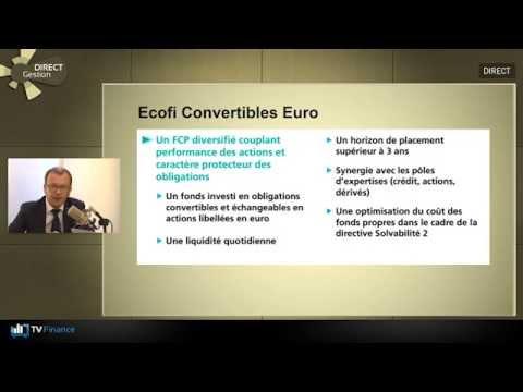 Les obligations convertibles pour diversifier ses placements