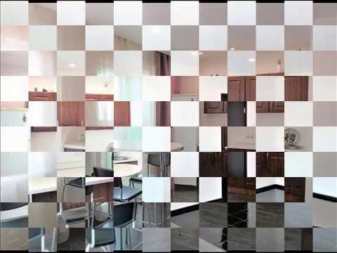 Продажа 2-к квартиры, ул. Балтийская, 103  Купить квартиру в Барнауле  Квартиры в Барнауле