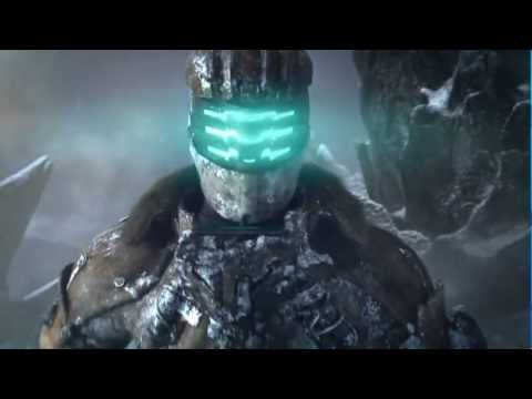 "Dead Space 3 - Launch Trailer official ""Dead Space 3 Launch Trailer"" HD"