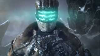 Dead Space 3 - Launch Trailer official Dead Space 3 Launch Trailer HD