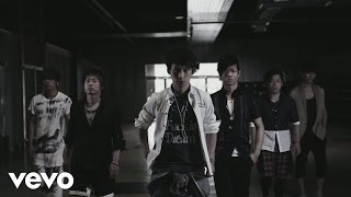 Music video by UVERworld performing Impact. (C) 2014 Sony Music Rec...