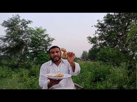 best herbal cholesterol treatment by hakeem shahbaz hussain awan
