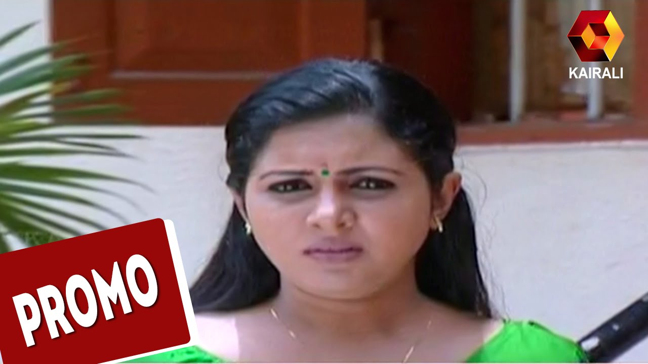 Manasa Myna   7th October 2015 Showreel