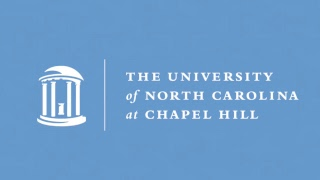Audio of UNC-Chapel Hill Board of Trustees Meeting | November 27, 2018 | Part Two