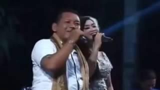 Download lagu MAWAR DI TANGAN ARLIDA PUTRI NEW PALAPA LATHAS