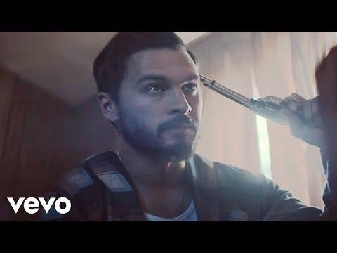 Tom Walker - Now You're Gone (Official Video) ft. Zara Larsson
