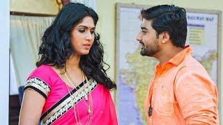 New Film Emotional Scene Ama Pakhare Aau Kichi Nahi ଆମ ପାଖରେ ଆଉ କିଛି ନାହିଁ SIDHARTH TV
