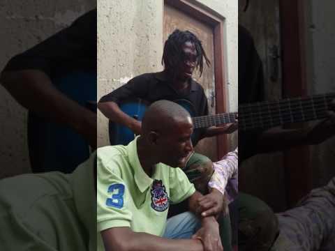Out of Ndofaya