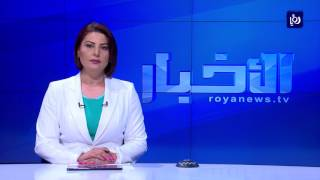 """""""الإستئناف العسكرية"""" تقبل الطعن بالحكم الصادر بحق المتهم بقضة الجفر - (19-7-2017)"""