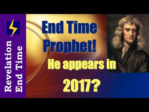70 Weeks of Daniel and the COMING of Elijah!  Hebrew year 5777! He should appear in 2017-2018!