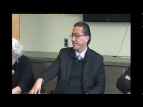 Amnesty, Impunity, and Archives in El Salvador