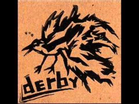 Derby - Argyle