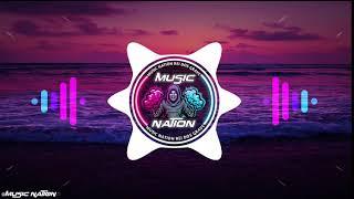 Gambar cover Alan Walker- Unity [Music Nation]
