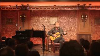 The Last Ship - The Night The Pugilist Learned How To Dance At 54 Below