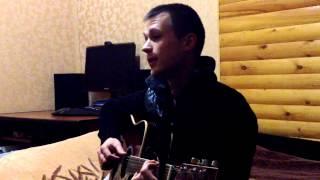 Эдуард Суровый - Песня про енота
