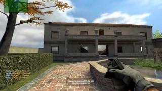 counter-strike modern warfare 3