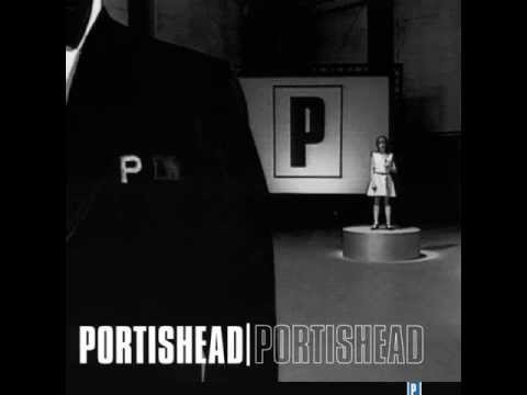Only You - Portishead (French Version)