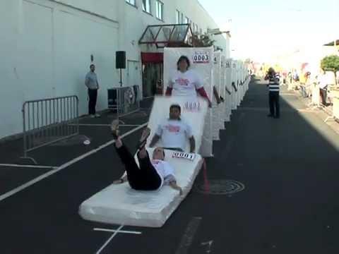 Möbelhaus Höffner Mit Weltrekord Bei Der Eröffnung Youtube