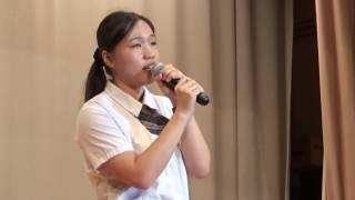 2017-07-03 佛教茂峰法師紀念中學 歌唱比賽(八)5