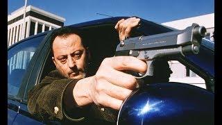 Самые крутые погони в истории кино! «Ронин» (1998)