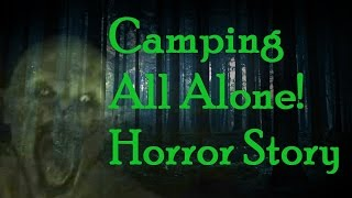 A HATCHIMAL - SCARY STORY - REDDIT'S NO SLEEP