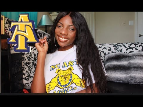 What I Have Learned From NCAT.. so far!