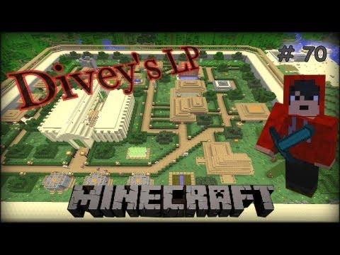 Minecraft EP 70  (Cocoa Bean Farm/World Download)
