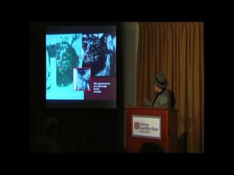 Jim Marrs   Kennedy Assassination Lecture