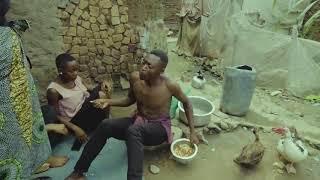 rukundo comedy UBUSAMBO BWA CIZA
