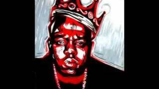 Big L ft 2Pac & Biggie Smalls Deadly Combination Remix