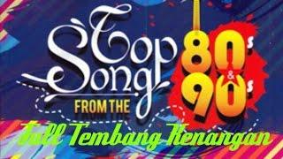 Album Kumpulan Lagu Kenangan Nostalgia Indonesia 80an 90an 2000an Populer
